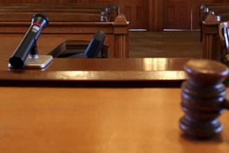 консультации юриста по семейному праву